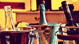 Thumbnail image for 9th Denver International Wine Festival