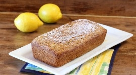 Thumbnail image for French Yogurt Cake with Lemon and Poppy Seeds