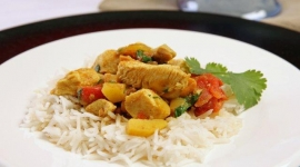 Thumbnail image for Massaman Curry