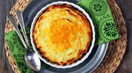 Thumbnail image for Shepherd&#8217;s Pie