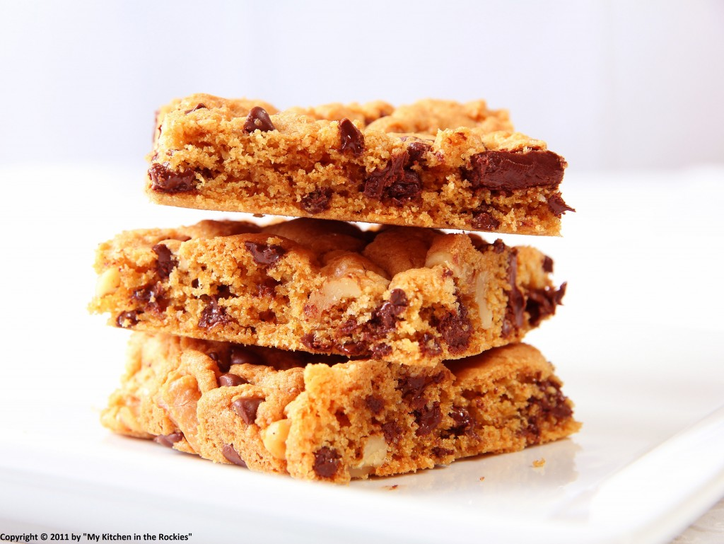 079 a 1024x769 Walnut Chocolate Chip Bars