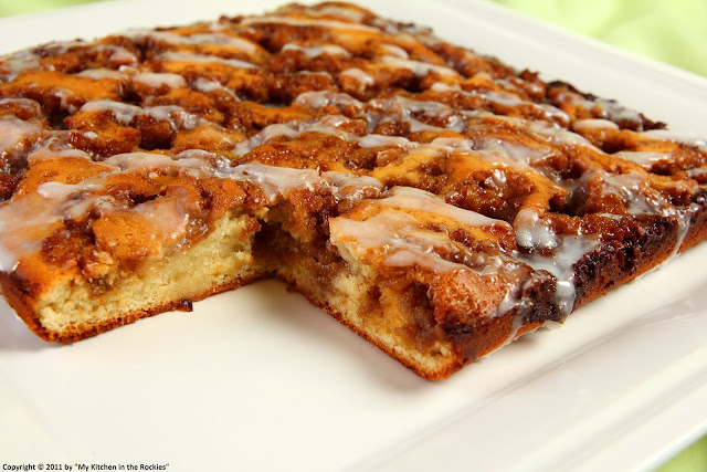 017+a Cinnamon Bun Bread