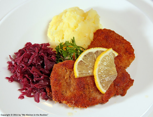 "034+a2 All They Want is ""Schnitzel"""