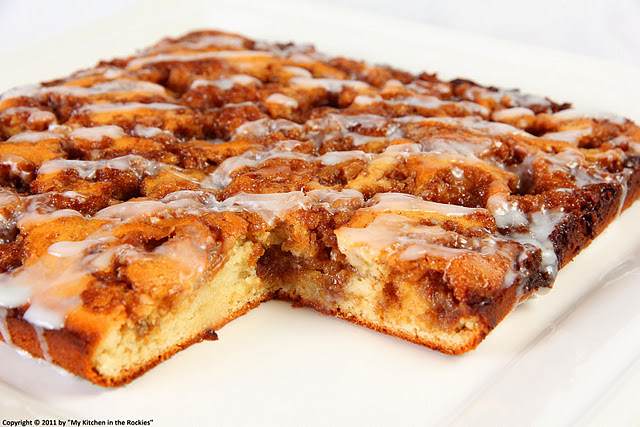 039+a2 Cinnamon Bun Bread