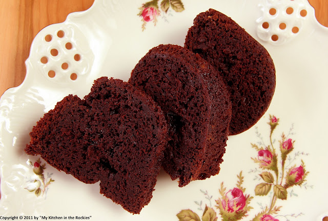 113+a Lets Celebrate National Bundt Cake Day!
