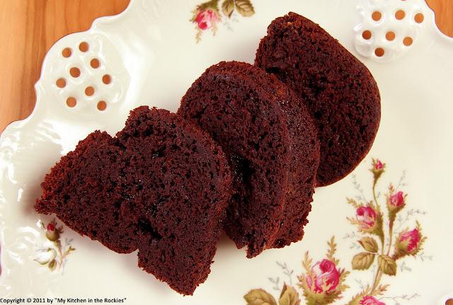 113+a Lets Celebrate National Bundt Cake Day!