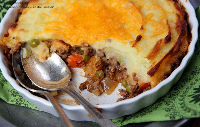 029+a Shepherds Pie