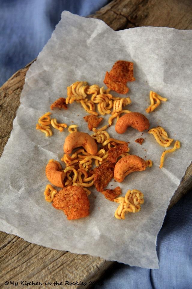 from scratch recipe vegetable ramen Ramen Colorado Denver School My recipes German Snack Foodblog Crunchy