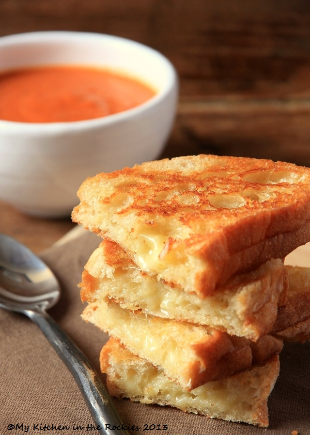 033 d 640 Honey Tomato Soup