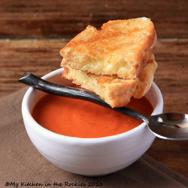 046 d 640 Honey Tomato Soup