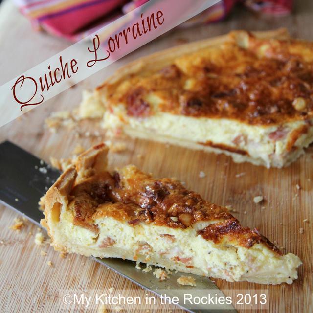 041b 640 Quiche Lorraine