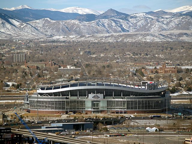 640px-Invesco_Field_at_Mile_High