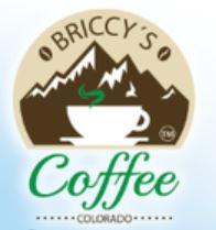 Briccy's